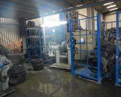 pneus controles machine.JPG